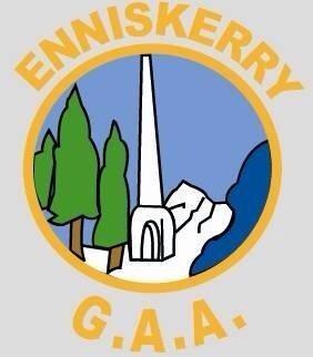 Enniskerry GAA