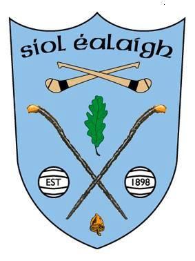 Shillelagh GAA