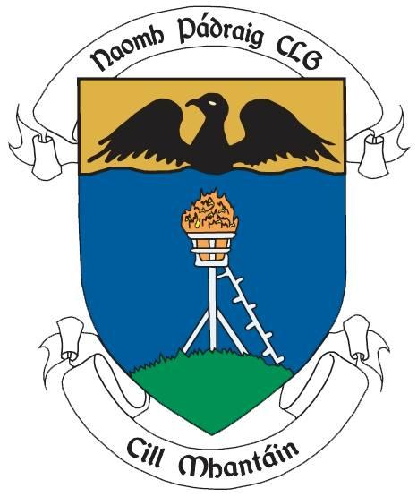 St Patricks GAA