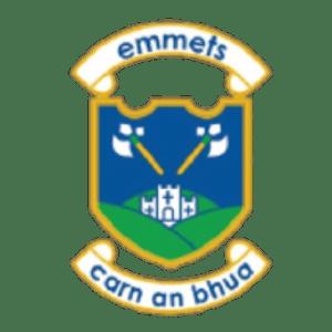 Carnew Emmets GAA
