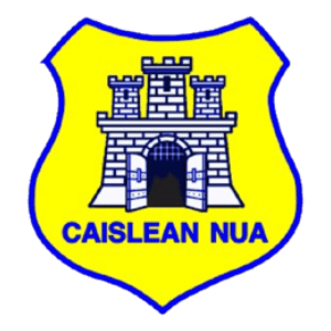 Newcastle GAA