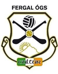 Fergal Og GAA