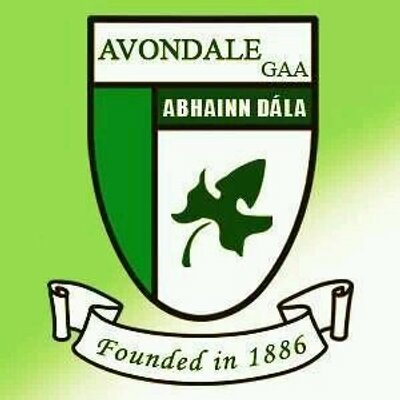 Avondale GAA
