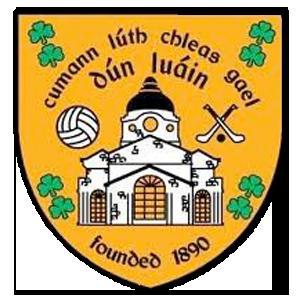 Dunlavin GAA