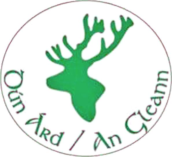 Donard Glen GAA