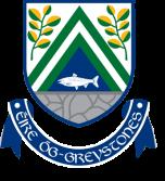 Eire Og Greystones GAA