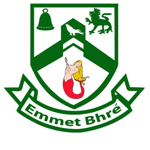 Bray Emmets GAA