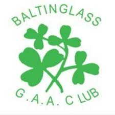 Baltinglass GAA