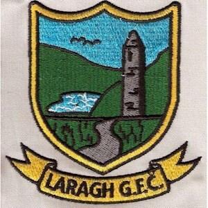 Laragh GAA