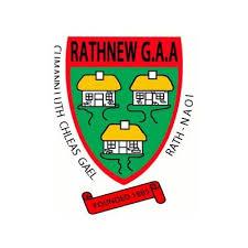 Rathnew GAA