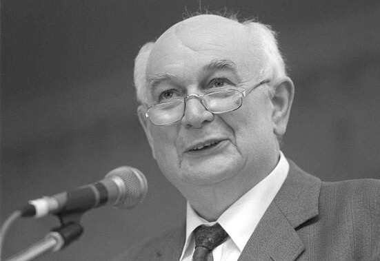 Jack Boothman: Wicklow's Second President of the GAA