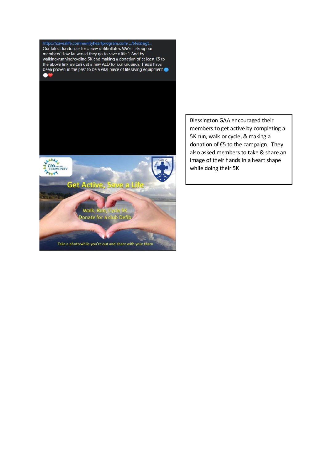 Community Heart Programme